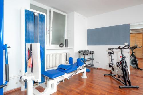 Physiotherapie Martin Klink 09.-Januar-2021 047